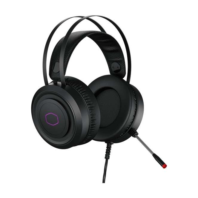 Cooler Master CH321 Gaming Headphone