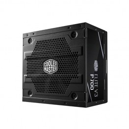COOLER MASTER ELITE P700 230V - V3 POWER SUPPLY 700w
