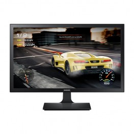"Samsung S27E332 27"" Full HD LED Gaming Monitor,75HZ,1MS"