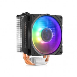 COOLER MASTER HYPER 212 SPECTRUM RGB CPU COOLER