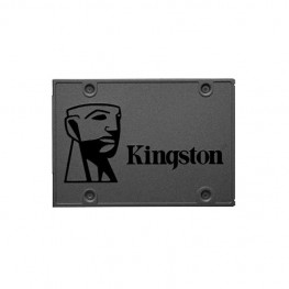 Kingston A400 240GB Solid-State Drive