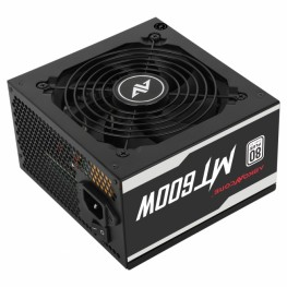 ABKONCORE MT600W 230V 80 PLUS