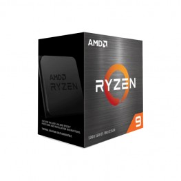 AMD Ryzen 9 5950X Desktop Processors