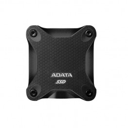 ADATA SD600Q 480GB 3D TLC-NAND External ssd
