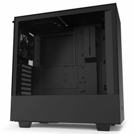 NZXT H510 BLACK Mid-Tower PC Gaming Case