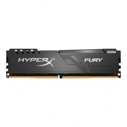 KINGSTON HYPERX FURY 8GB DDR4 3600MHZ