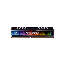 DATO PC 16GB KIT 2*8GB 3200 MHZ DDR4 RGB (BLACK)