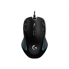 Logitech Gaming Mouse G300s - EWR2