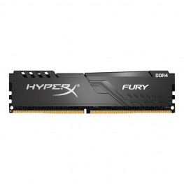 KINGSTON HYPERX FURY 16GB DDR4 3600MHZ
